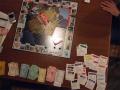 I Monopol-ized