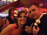 Erin & Chris