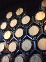 Wein Wine