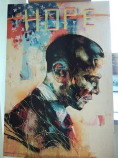 Poster Prez