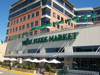 Whole Foods #1