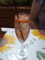 Steph's Beverage