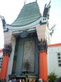Graumann's Chinese Theater