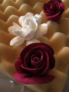 Roses & Gardenias