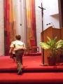 Runnin' the Church