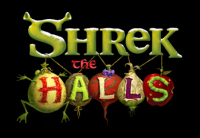 Television Shrek-tacular