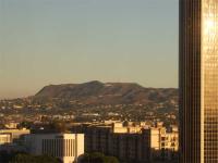 Wake Up LA!