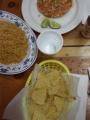Lori's Lunch