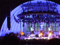 John Mayer @ Hollywood Bowl