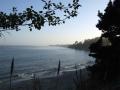 New Brighton State Beach & Capitola