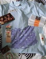 NZ Goodies from Karla